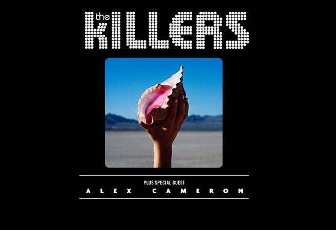 656x450 The Killers 2017 Homepage Thumbnail.jpg