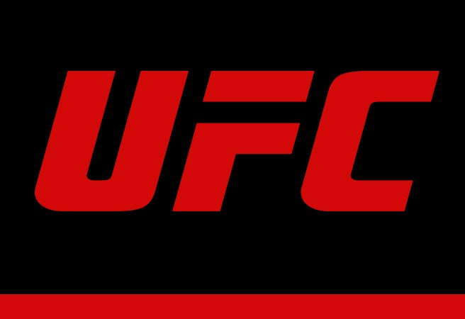 656x450 UFC 2017 Homepage Thumbnail.jpg