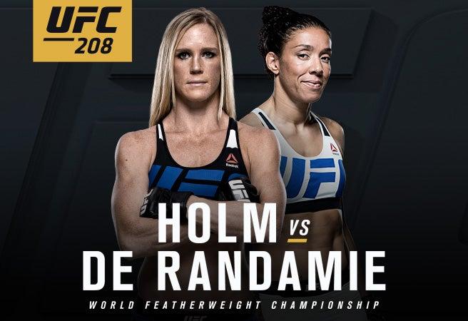 656x450 UFC 2017 Homepage Thumbnail[1].jpg