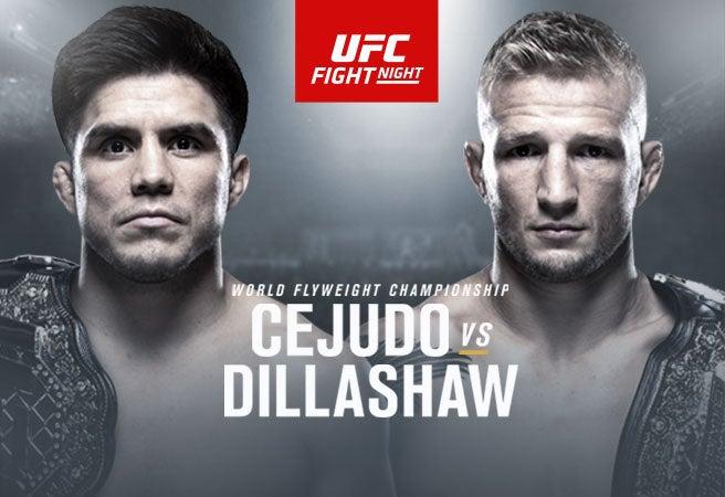 656x450-UFC-Cejudo-vs.-Dillashaw-2019-Homepage-Thumbnail.jpg
