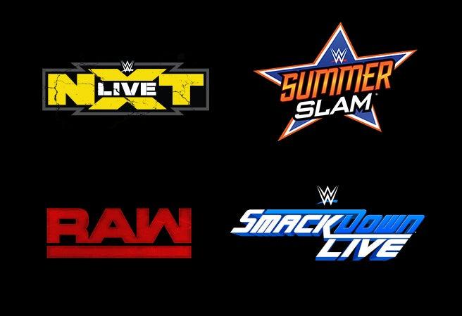 656x450 WWE Four-Event Graphics Homepage Thumbnail.jpg