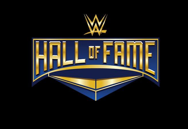 656x450-WWE-HALL-OF-FAME-Homepage-Thumbnail.jpg