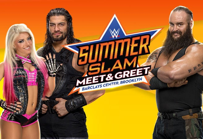 656x450-WWE-M&G-Homepage-Thumbnail.jpg