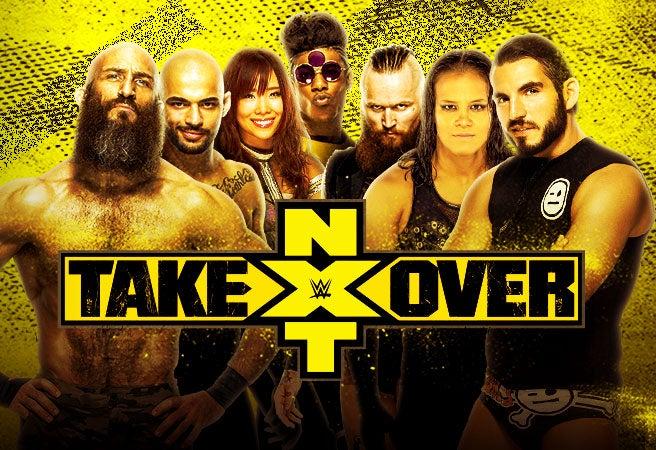 656x450-WWE-NXT-2019-Homepage-Thumbnail.jpg