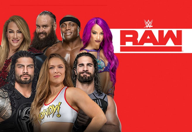 656x450-WWE-RAW-2018-Homepage-Thumbnail.jpg