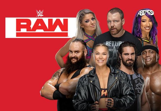656x450-WWE-RAW-2019.jpg