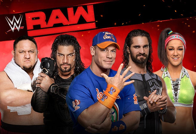 656x450-WWE-RAW-Homepage-Thumbnail.jpg