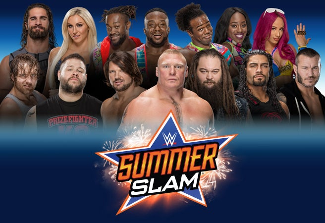 656x450 WWE SUMMER 2017 Homepage Thumbnail.jpg