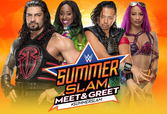 656x450-WWE-SUMMER-MEET-&-GREET-Homepage-Thumbnail.jpg