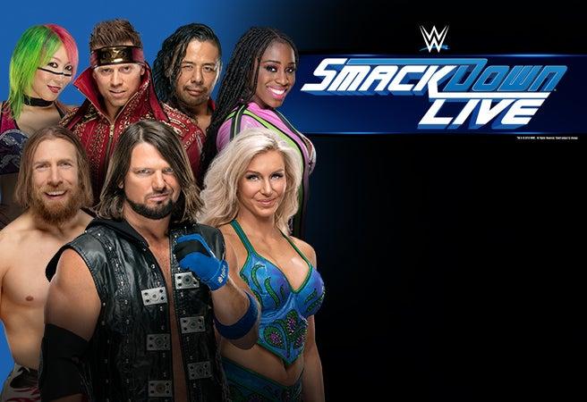 656x450 WWE SmackDown 2018 Homepage Thumbnail.jpg