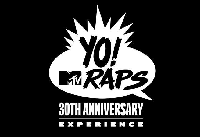 656x450 Yo MTV Raps- 30th Anniversary 2018.jpg