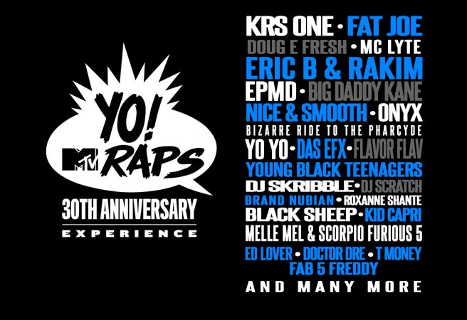 656x450 Yo MTV Raps- 30th Anniversary 2018_new.jpg