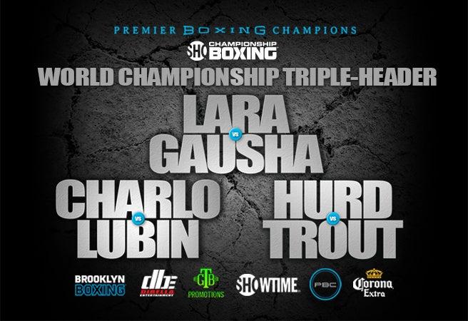 656x450_Boxing_Lara vs Gausha01.jpeg