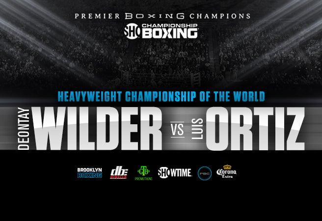 656x450_Boxing_Wilder-vs-Ortiz-2.jpg