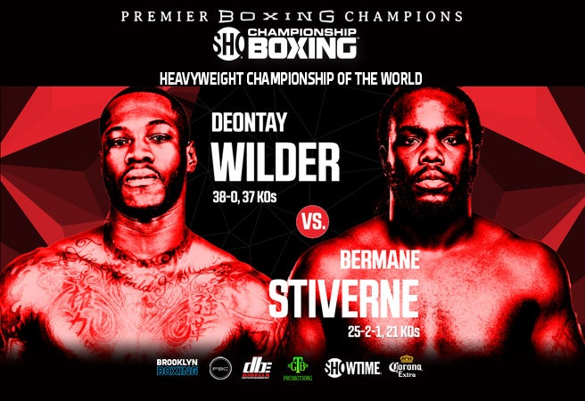 656x450_Boxing_Wilder-vs-Stiverne.jpg