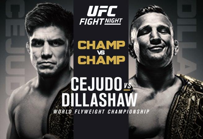 656x450_UFC_Cejudo_vs._Dillashaw_2019_new.jpg