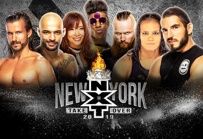 https://www.barclayscenter.com/assets/img/656x450_WWE_NXT_2019_Homepage_Thumbnail-1719002dbb.jpg