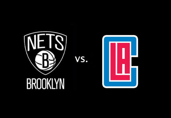 656x452-nets-clippers.jpg
