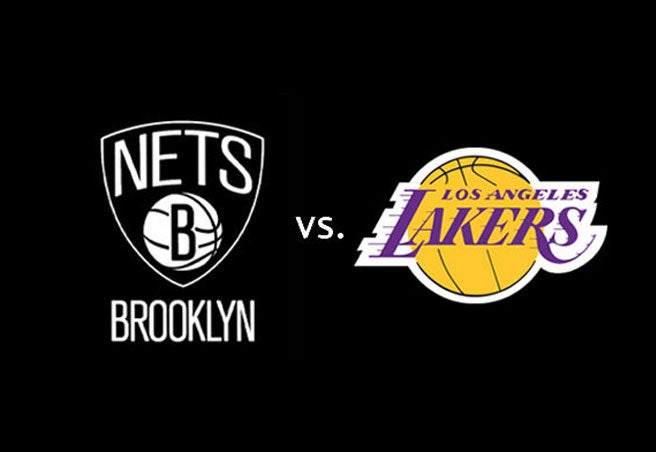 656x452-nets-lakers.jpg
