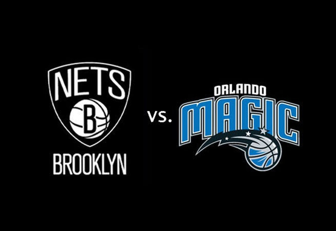 656x452-nets-magic.jpg