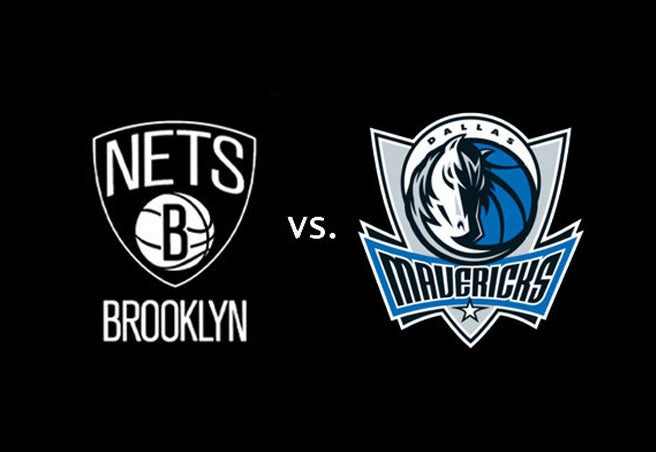 656x452-nets-mavericks.jpg