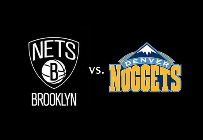 656x452-nets-nuggets.jpg