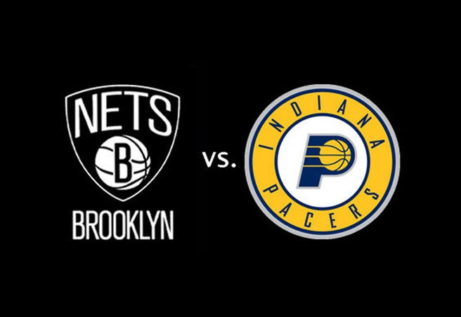656x452-nets-pacers.jpg