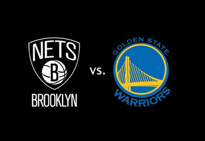 656x452-nets-warriors.jpg