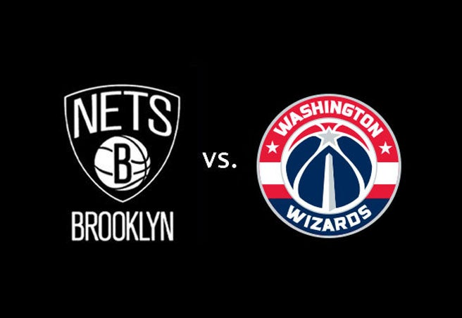 656x452-nets-wizards.jpg
