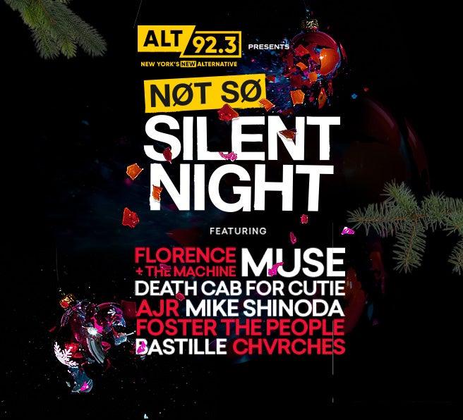 656x596-ALT-92.3-NOT-SO-SILENT-NIGHT.jpg