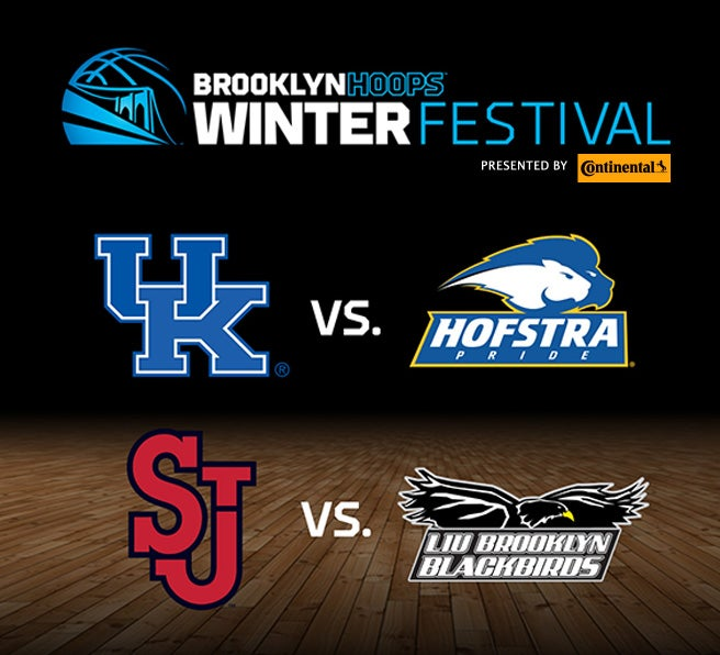 656x596 BC WINTER HOOPS Event Thumbnail.jpg