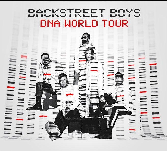656x596-Backstreet-Boy-2019.jpg