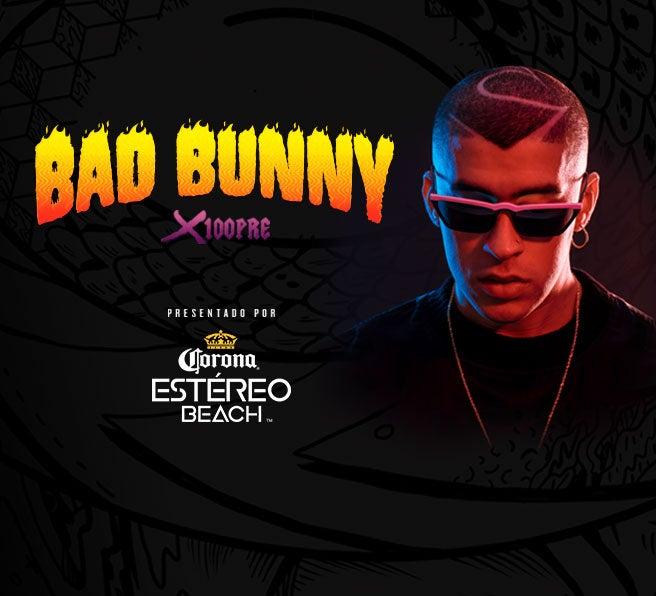 656x596-Bad-Bunny.jpg
