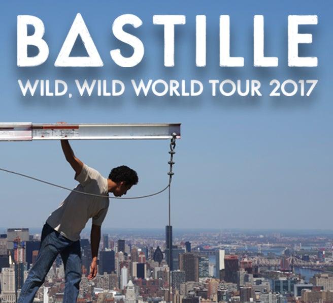 656x596 Bastille Event Thumbnail.jpg