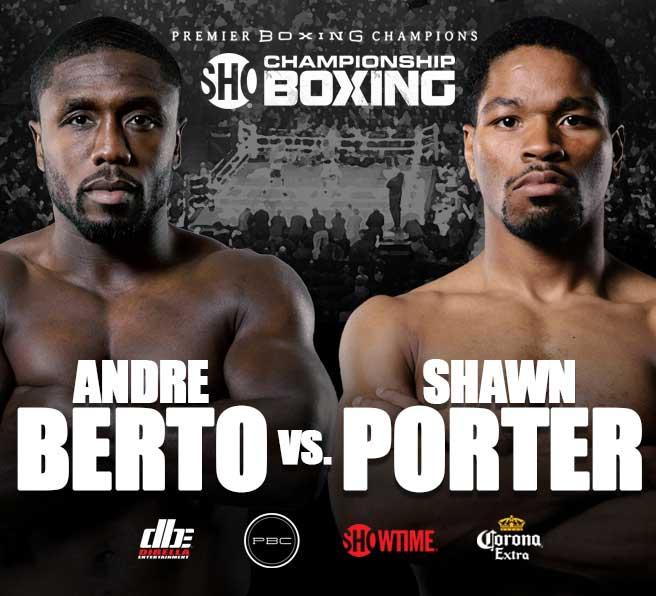 656x596-Boxing-Berto-vs-Porter_v3.jpg