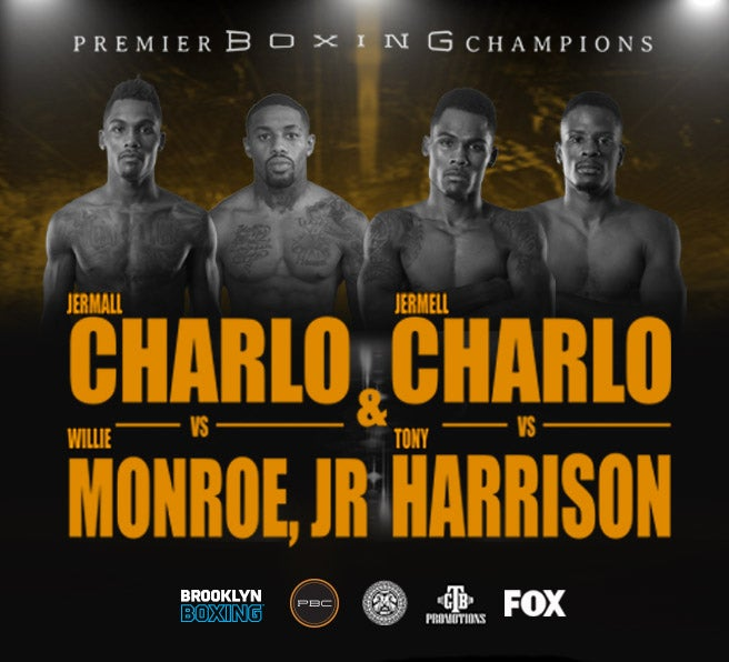 656x596 Boxing - Charlo Fight.jpg