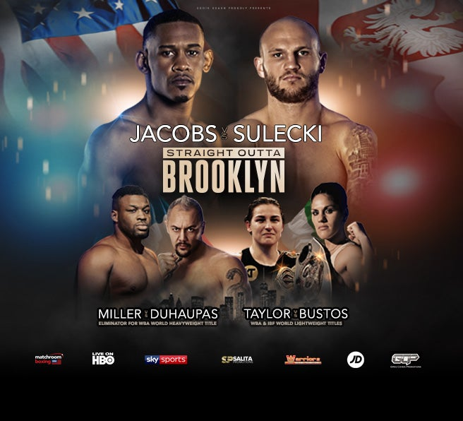 656x596 Boxing - Danny Jacobs vs Sulecki 2018.jpg
