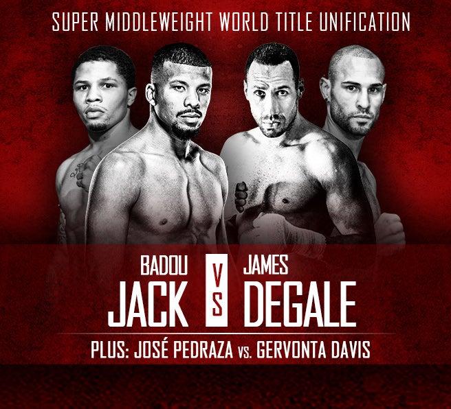 656x596-Boxing---Jack-vs-DeGale-2016-V2.jpg