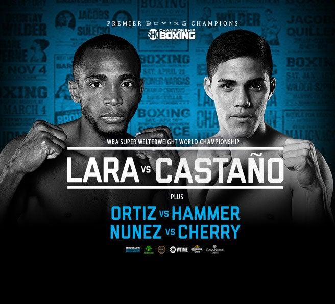 656x596-Boxing-Lara-vs-Castano-2019.jpg