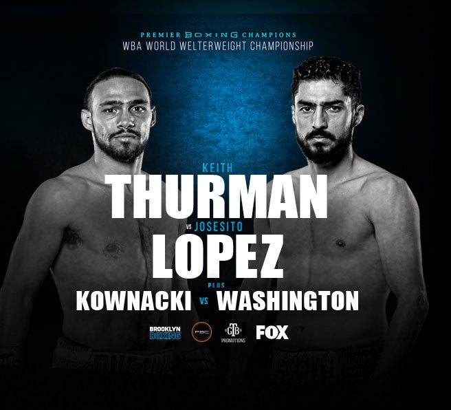 656x596-Boxing-Thurman-vs-Lopez-2019.jpg