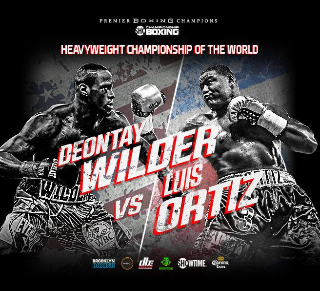 656x596-Boxing-Wilder-vs-Ortiz-2018.jpg