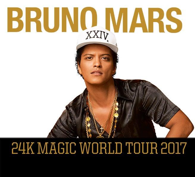 656x596 Bruno Mars-.jpg