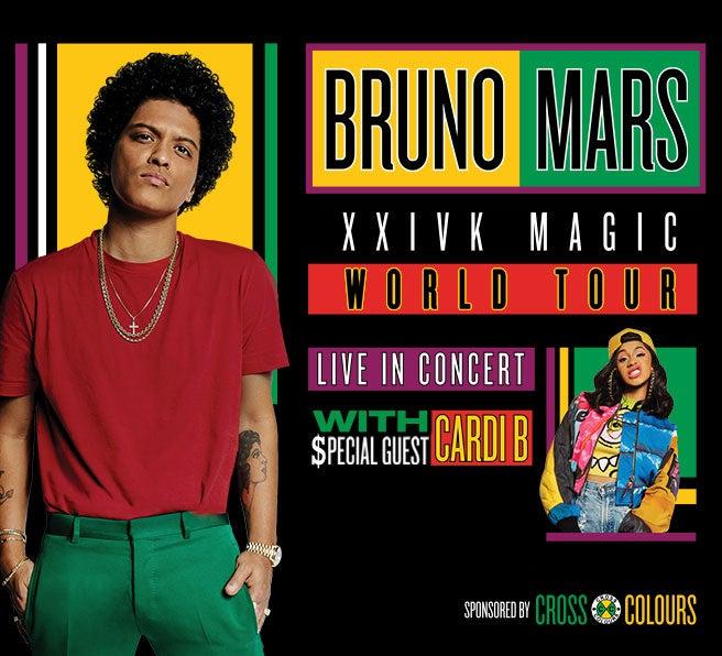656x596-Bruno-Mars-&-Cardi-B-2018.jpg