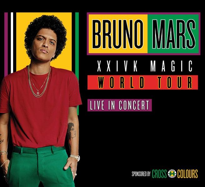 656x596 Bruno Mars & Cardi B 2018.jpg