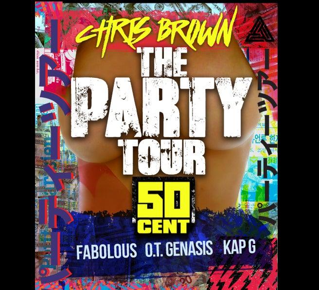 656x596 Chris Brown.jpg