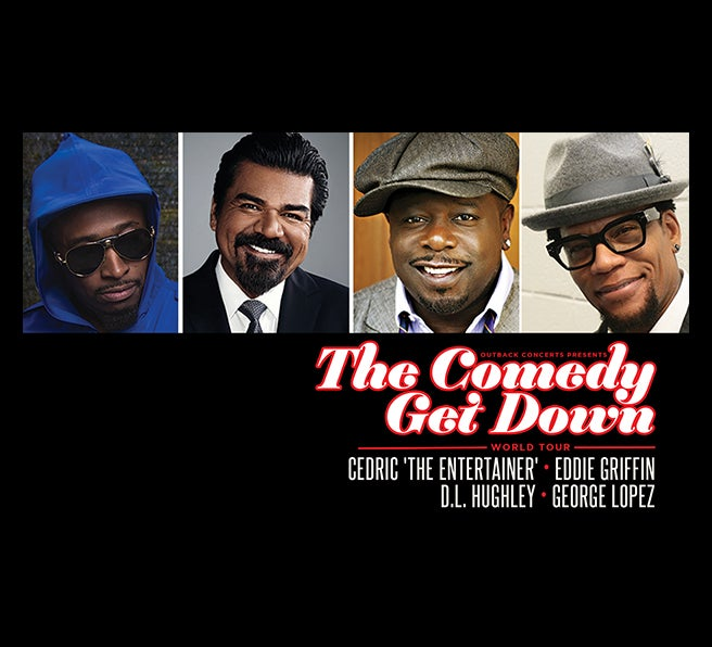 656x596 Comedy Get Down.jpg
