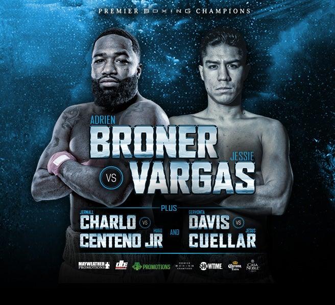 656x596 DBoxing - Broner vs. Vargas 2018 2.jpg