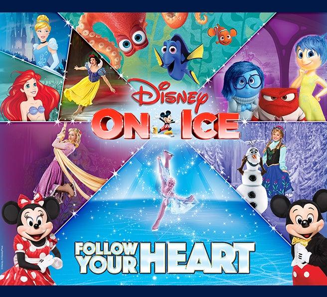 656x596 Disney On Ice 2016 Event Thumbnail 2.jpg
