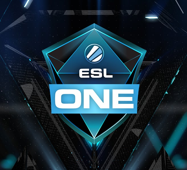 656x596 ESL One Event Thumbnail.jpg