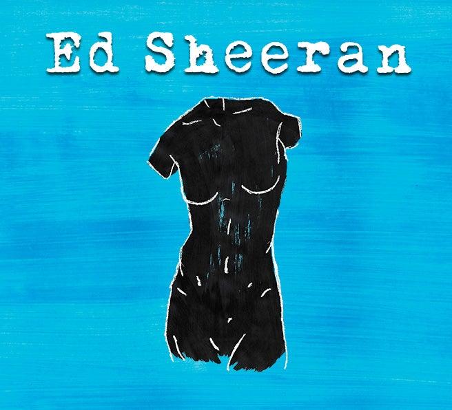656x596 Ed Sheeran.jpg